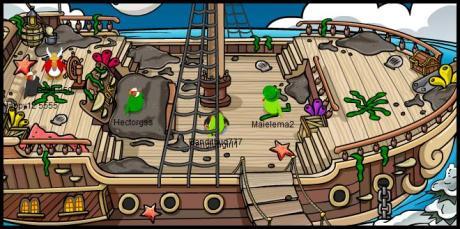 Ship-Finshed!